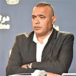 Younes Arar