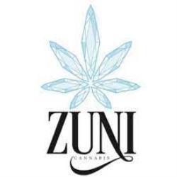 Zuni Products