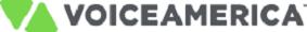 Va Large logo