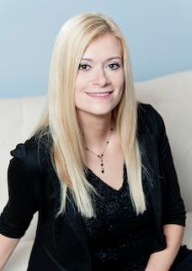 Anita Chlipala