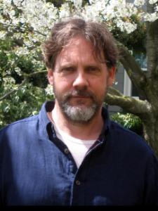 Dr Kevin Boileau