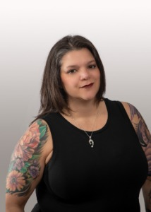 Nickie Fuentes
